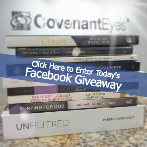12 Days of Giveaways: The Prizes Will Get Bigger and Bigger Every Day